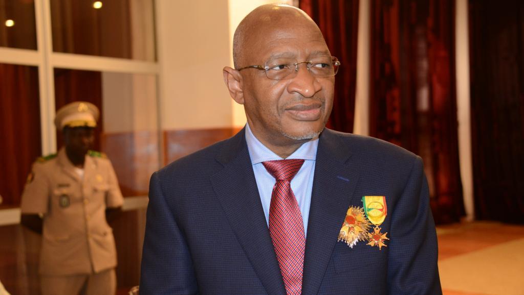 Crise Malienne - risque de partition - Page 11 000_vi0vf_0_0