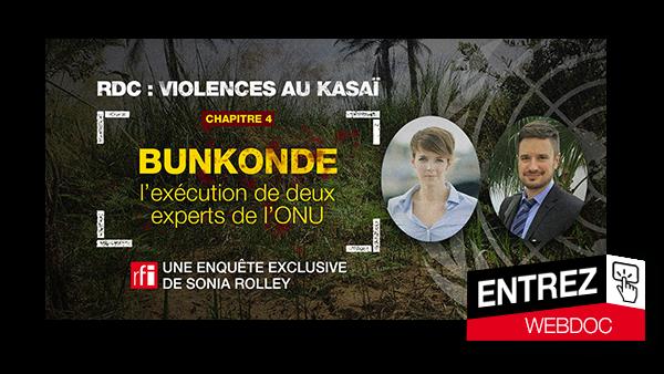 L'EXECUTION DE DEUX AGENTS DE L'ONU PAR LES KASSAIENS - Page 3 Banniere-article-600-chap4-rfi_0
