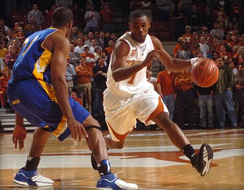 Košarkaške fotografije Basketball1