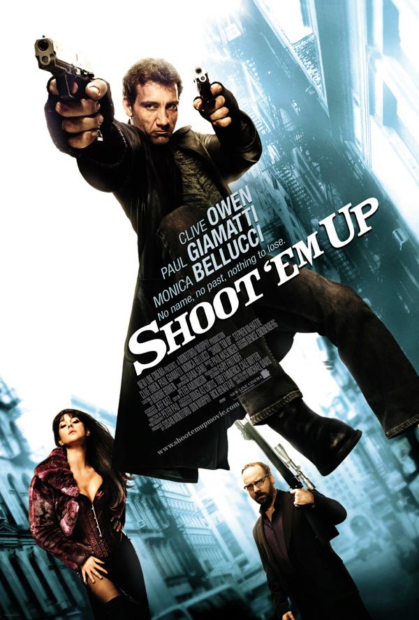Shoot 'Em Up - 300 Mb High quality Rip Shoot_em_up_movie_poster_onesheet