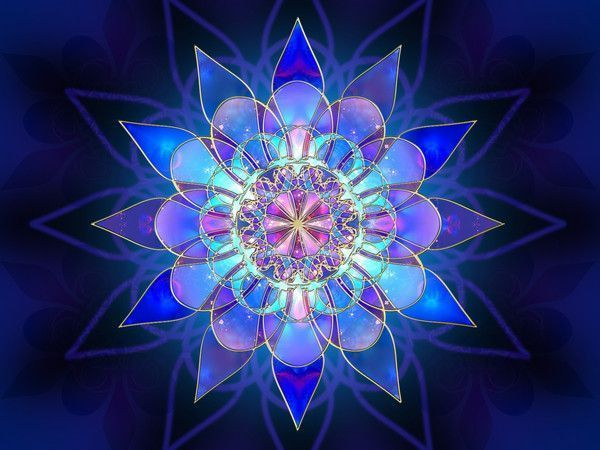 Transmutation..... à la recherche de la paix intérieure ..... ( 4 ) - Page 2 2bcf0edb
