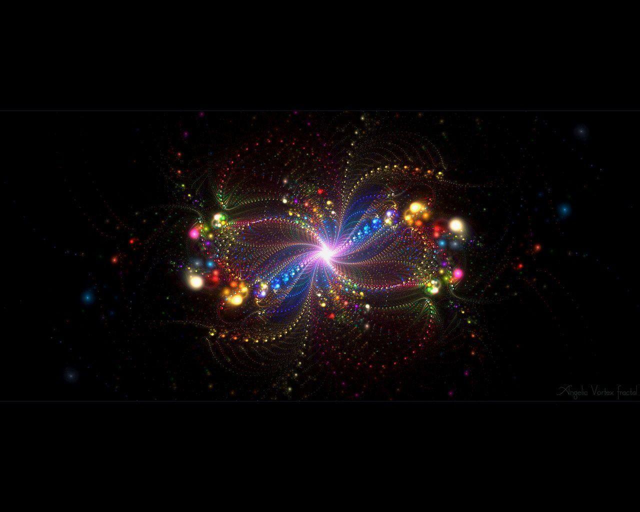 Transmutation..... à la recherche de la paix intérieure ..... ( 4 ) - Page 2 081a6ac8
