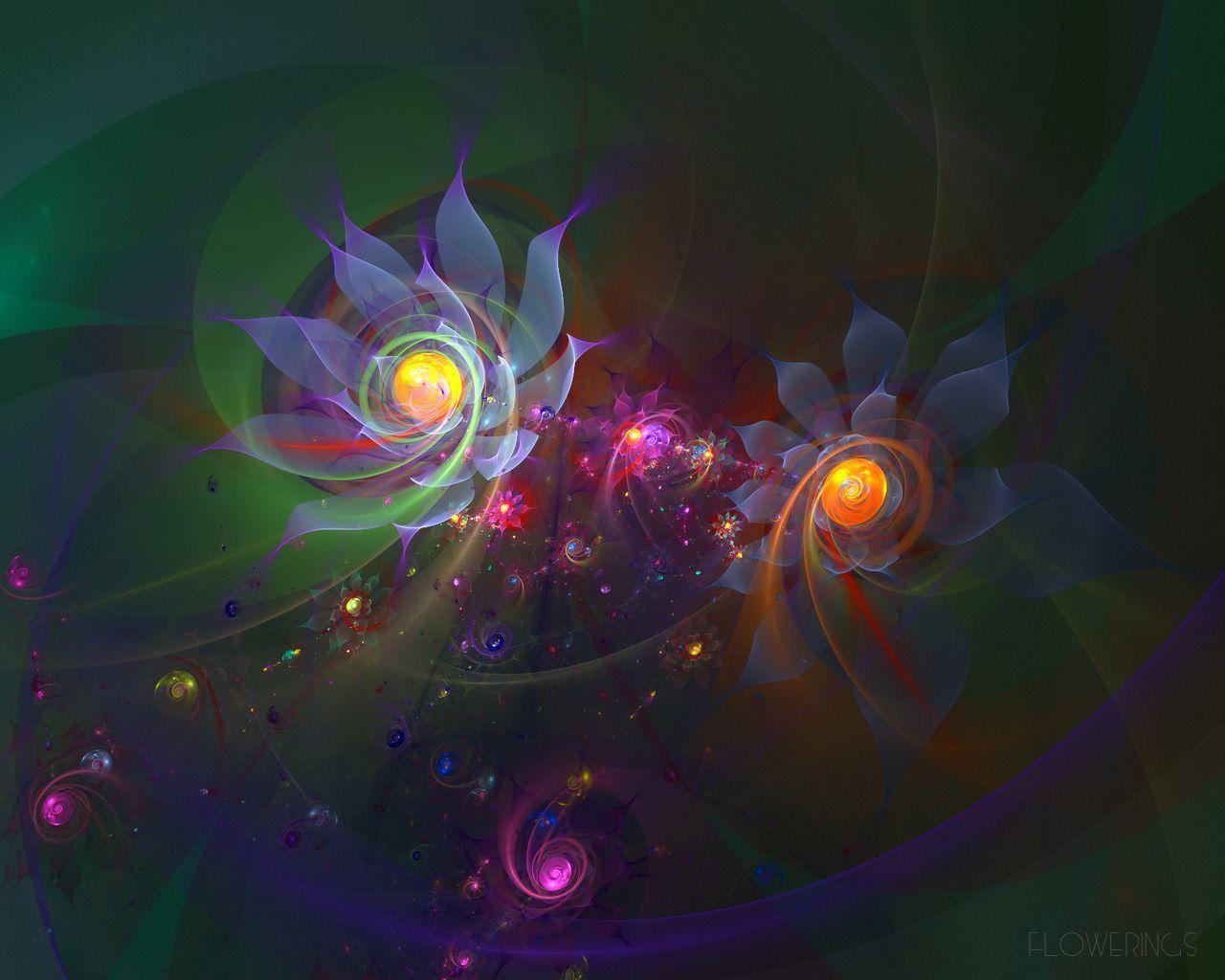 Transmutation..... à la recherche de la paix intérieure ..... ( 4 ) - Page 2 5560754c
