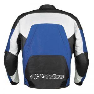 Idées goodies Pres_Blouson-moto-Alpinestars-GP-PLUS-Dos