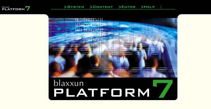 ABNet pakage - Page 3 Blaxxun7