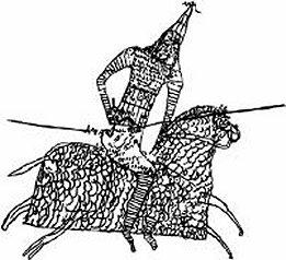 Uchronie ou histoire alternative : Chinois vs Romains - Page 3 Figure3