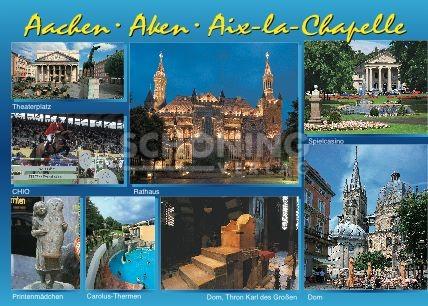 Pošalji mi razglednicu, neću SMS, po azbuci - Page 19 001520620266