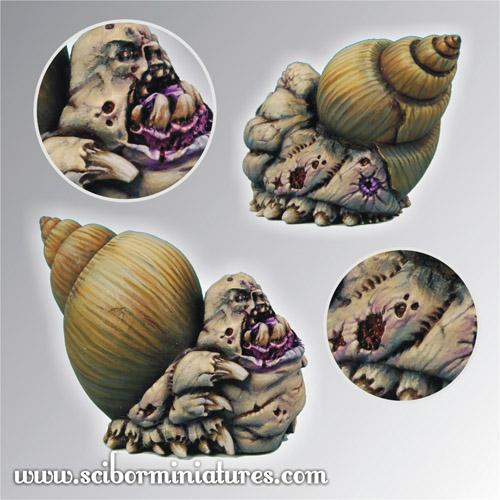 Scibor's Monstrous Miniatures Chaos_snail_2_p_01