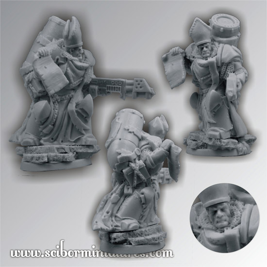 Scibor's Monstrous Miniatures Inqisitor_02