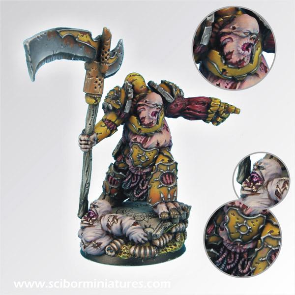 Scibor's Monstrous Miniatures Rotten_chaos_lord_p_02