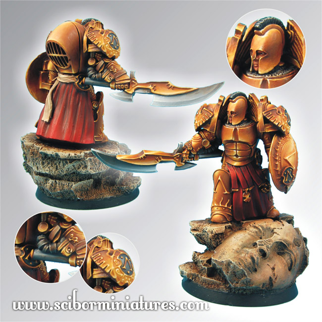 Scibor's Monstrous Miniatures Spartan_1p_01