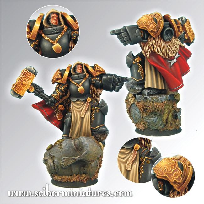 Scibor's Monstrous Miniatures Templar_1p_01