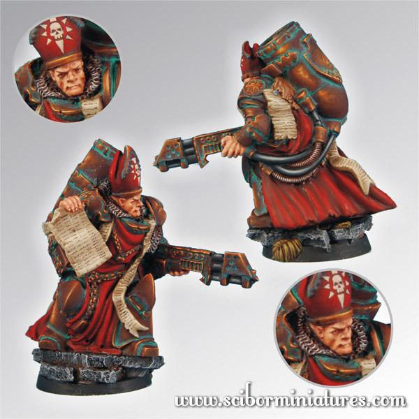 Scibor's Monstrous Miniatures Bishop_p_01