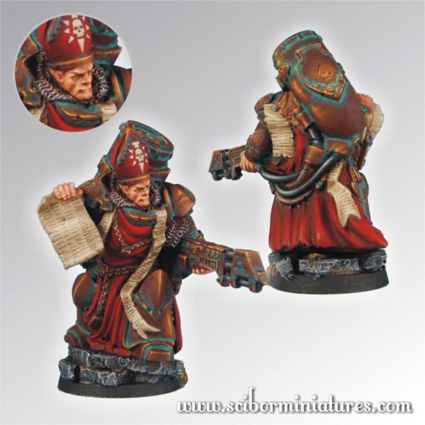 Scibor's Monstrous Miniatures Bishop_p_02