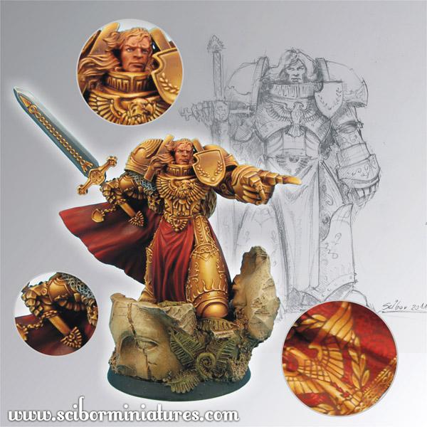 Alternatives aux figurines GW - Page 2 Emperor_of_rome_p01