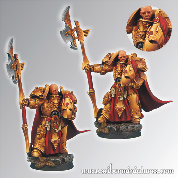 Les figurines de Varney - Page 3 Centurion_p_01