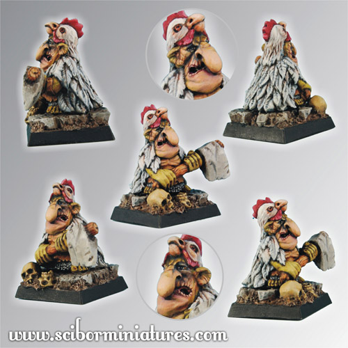 Scibor's Monstrous Miniatures - Page 2 Goblin_warrior_4_01