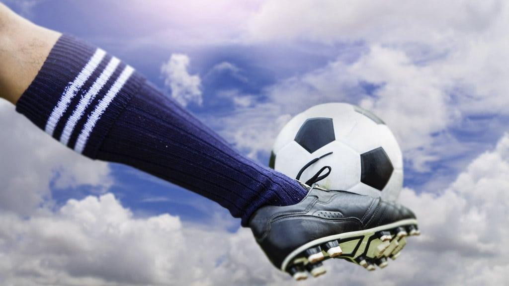*** Sperem *** 11th sezione _ Footbal-kick-ball-calcio
