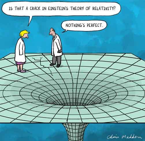 Interferômetros - Página 2 I-fa0dc405f57d7145a684270702b146d9-einstein-relativity
