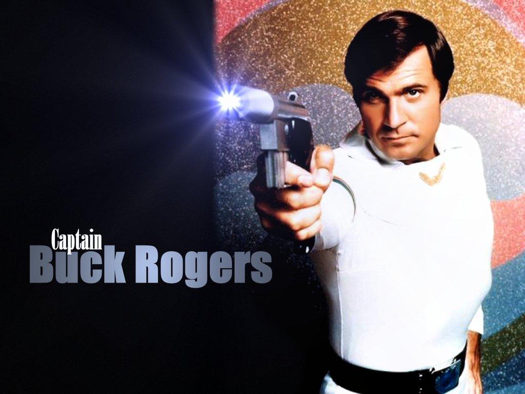 Top 5 personajes favoritos de series Buck-rogers-1