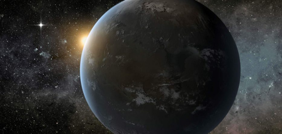 Une vie est-elle possible sur la « super Terre » Wolf 1061c ? Image_3520_1e-Wolf-1061c-933x445