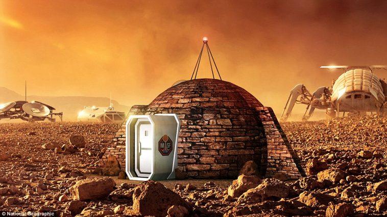 Elon Musk vient de publier ses plans pour coloniser Mars 39D2AEAB00000578-0-image-a-1_1477688056259-758x426
