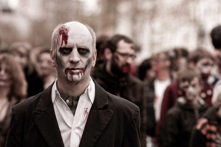 Carnage virtuel au salon E3 de Los Angeles ! Zombie-949915_960_720-758x505