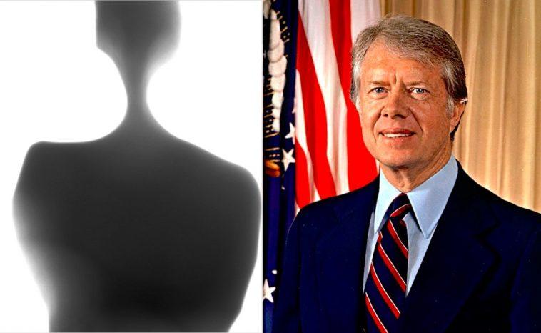 Jimmy Carter, le président qui écrivait aux extraterrestres Capture-2017-07-13-%C3%A0-23.43.41-758x466