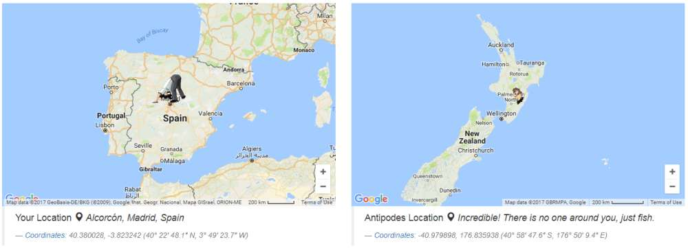 Cette carte permet de visualiser la destination finale d'un trou sans fin ! Content-1500458123-map6.PNG