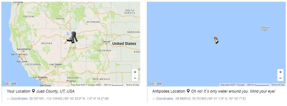 Cette carte permet de visualiser la destination finale d'un trou sans fin ! Content-1500458529-map3.PNG