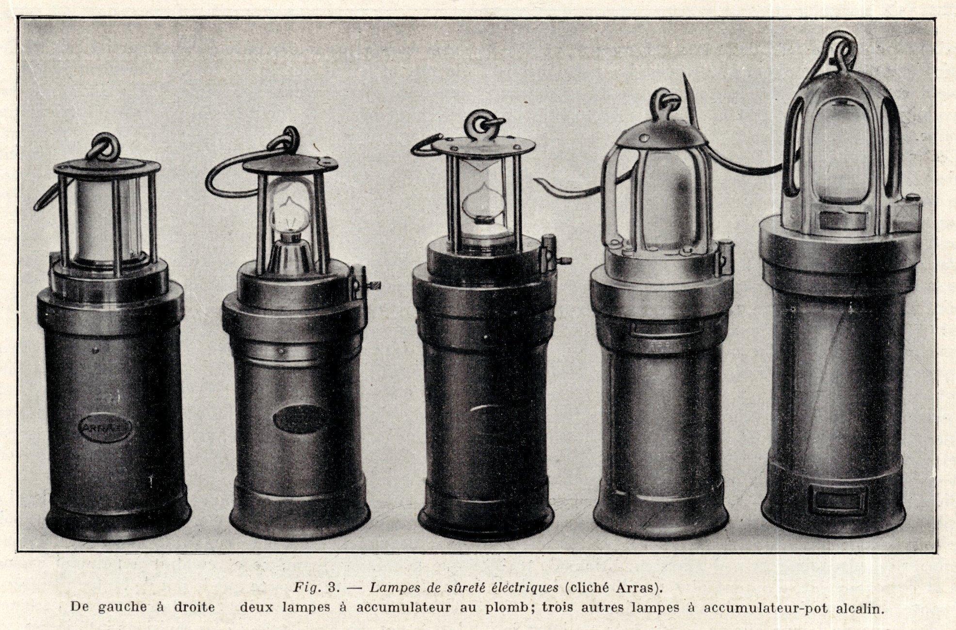Objet Martine du 29 avril trouvé par Blucat Lampes-acetylene-f3
