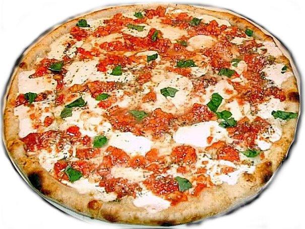 Cazzeggio!!! - Pagina 40 Pizza.1