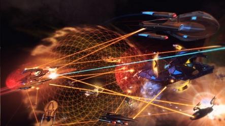 Les vaisseaux de Starfleet - Page 2 Sto_season6_screen8-t