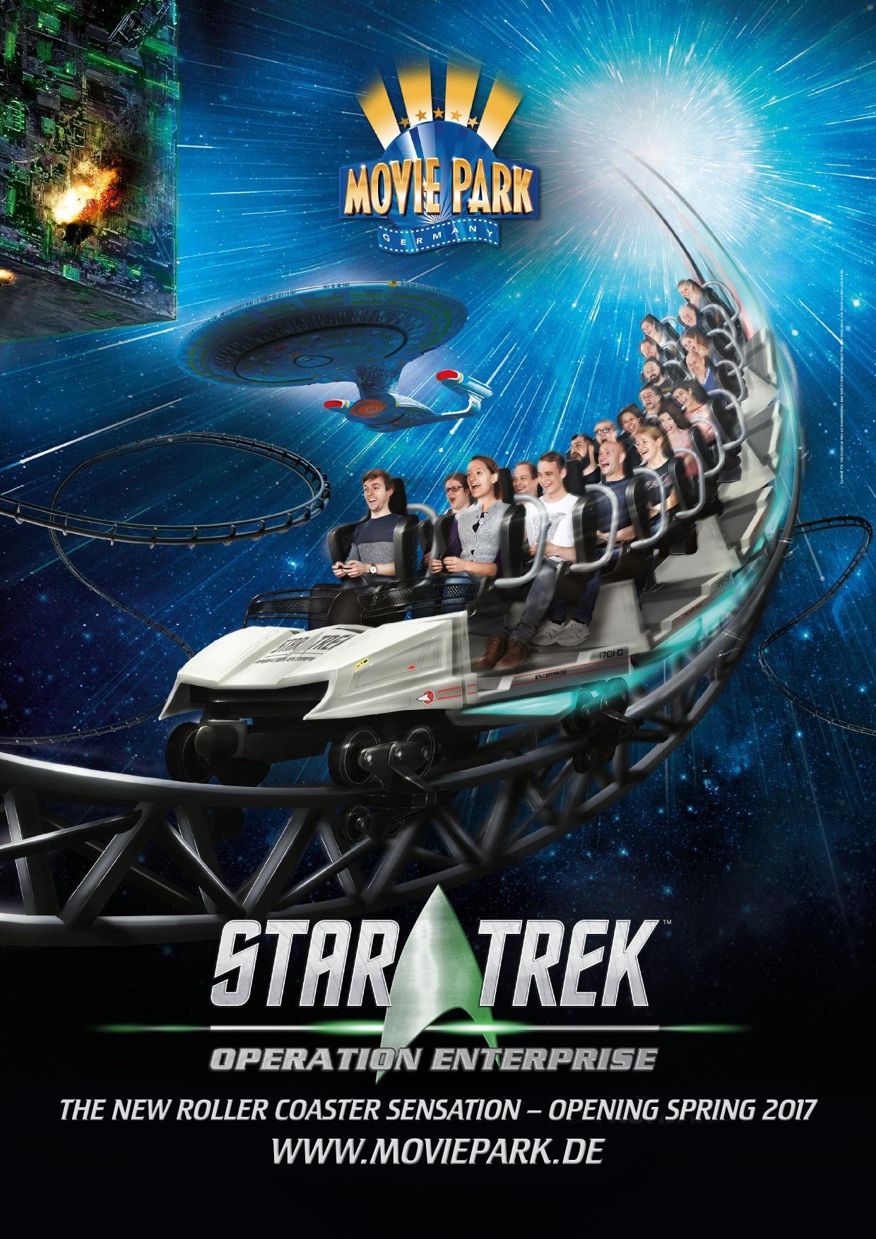 Espaces dédiés à Star Trek dans les parcs d'attraction Movieparkg-07