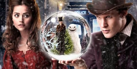 Dottor Who - Pagina 2 Doctor-Who-Xmas-12-Clara-Doctor-snowglobe-close-wide-560x282