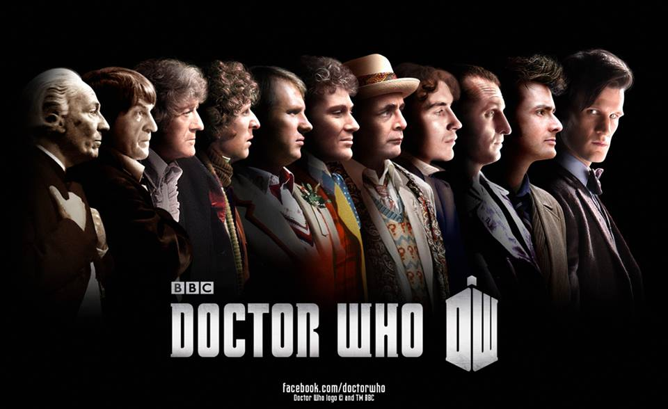 Vos séries TV ! Doctor-Who-50th-poster