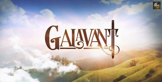 Galavant Galavant-logo-wide-560x282