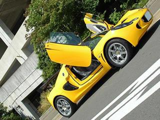 portiere verticali (elise S2)!!!!!!!!!!! Lotus_elise_0000-305