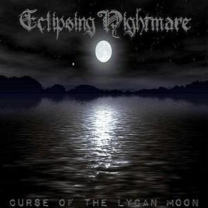 Eclipsing Nightmare Eclipsingnightmare