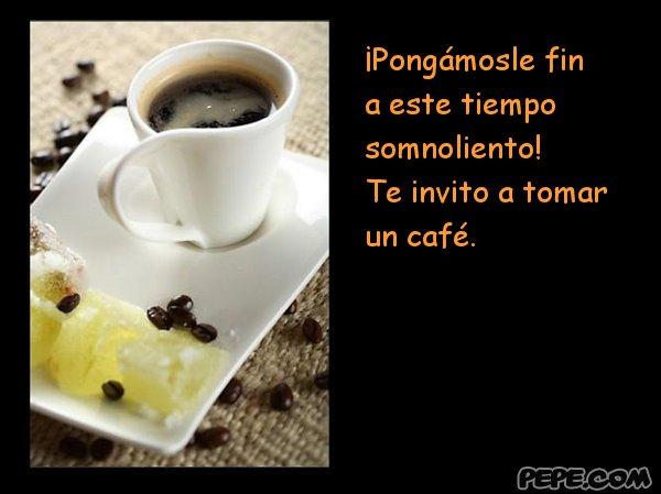 CAFETERÍA para todos - Página 3 Pongamosle_fin_a_este_tiempo_somnoliento_te_invito_a_tomar_un_cafe_1