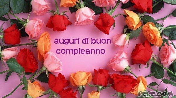 tanti auguri Corinna!! Auguri_di_buon_compleanno_1