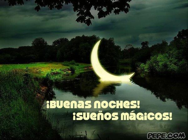 BANCO DE REGALOS (Amigo secreto)  - Página 5 Buenas_noches_suenos_magicos_6