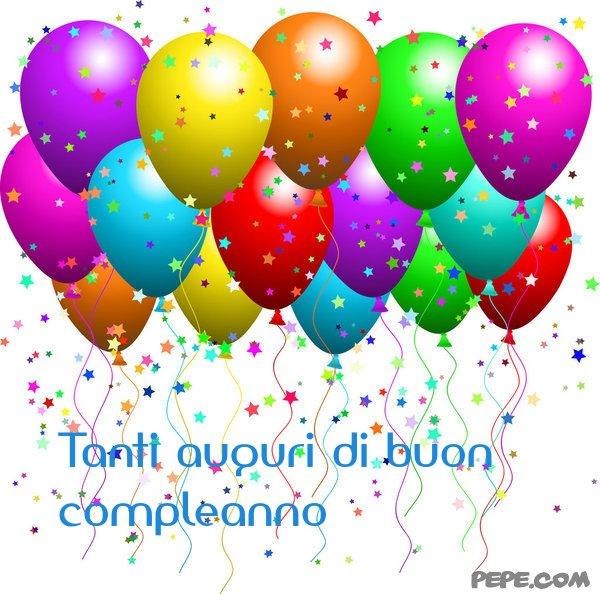 TANTI AUGURI LUCIONELLI - Pagina 2 Tanti_auguri_di_buon_compleanno_5