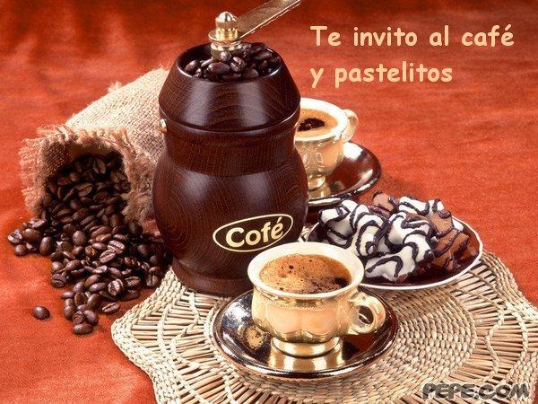 Bienvenidos al nuevo foro de apoyo a Noe #261 / 27.05.15 ~ 30.05.15 - Página 39 Te_invito_al_cafe_y_pastelitos_2