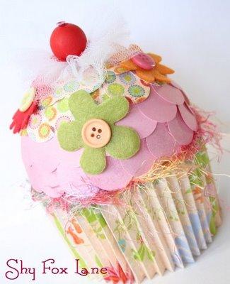 поздравления в виде кексика Bg_jumbo_cupcake__2_