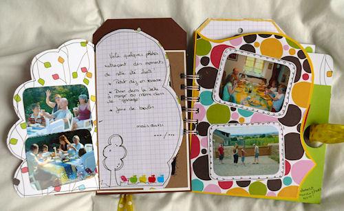 On vote pour le challenge estival 2010 Image16