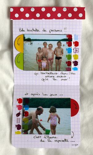 On vote pour le challenge estival 2010 Image4
