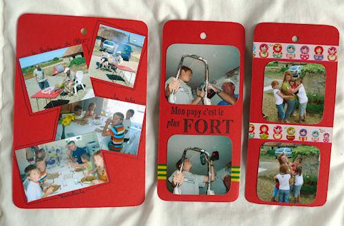 On vote pour le challenge estival 2010 Image6