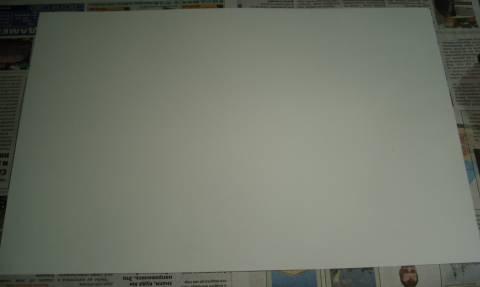 """МАСТЕР-КЛАСС """"Декупаж на бумагу"""" S9880235"""