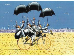 Bon dimanche Au-secours-il-ne-pleut-plus-en-bretagne-4042737